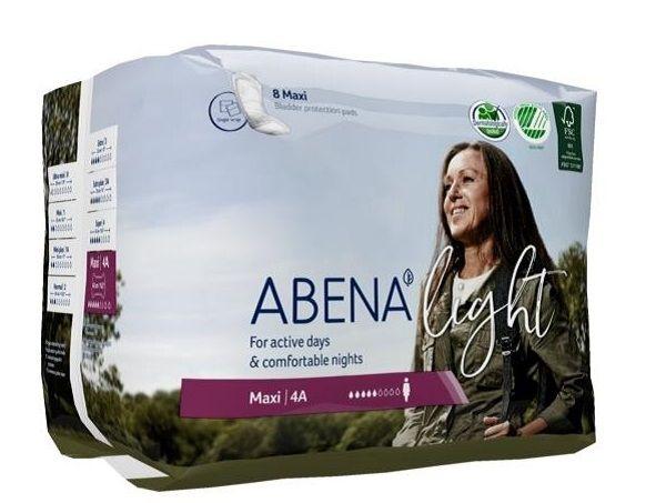 Abena Light Maxi