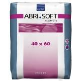 Abena Abri-Soft Superdry - 40 x 60 cm