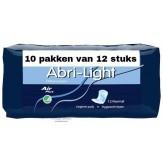 Abena Abri-Light Normal | 10 pakken van 12 stuks