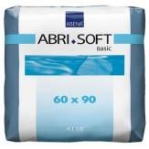 Abena Abri-Soft Basic 60x90 cm