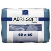 Abena Abri-Soft Classic - 60 x 60 cm.