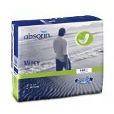 Absorin Mincy Light - 6400