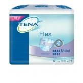 Tena Flex Maxi X-Large