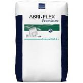 Abena Abri-Flex Special Premium ML2 41076