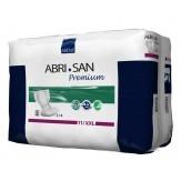 Abena Abri-San Premium 11 XXL