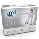 AMD Slip Maxi Plus - Large - 20 stuks