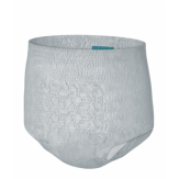Depend Pants For Men Normal Small / Medium
