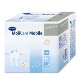 Hartmann MoliCare Mobile Medium 915832
