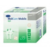 hartmann molicare mobile light medium - 915852