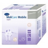 Hartmann MoliCare Mobile Super Large 915873