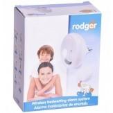 Plaswekker Rodger