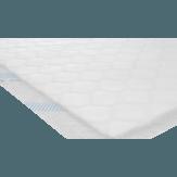 Tena Bed Onderlegger Plus - 60 x 40 cm - 40 st.