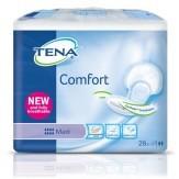 Tena Comfort Maxi - ConfioAir