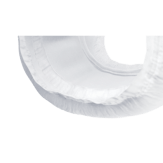 Tena Flex Maxi Small