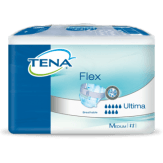 Tena Flex Ultima Medium