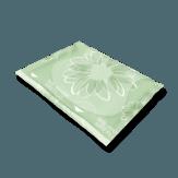 Tena Lady Discreet Mini Plus | 10 pakken van 20 stuks