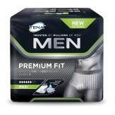 TENA Men Premium Fit Large