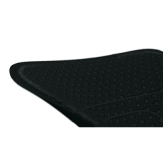 Tena Men Protective Shield - Extra Light level 0