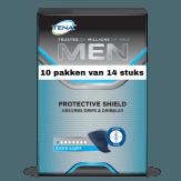 Tena Men Protective Shield - Extra Light level 0 750403