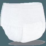 Tena Pants Plus Extra Large