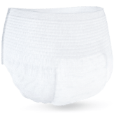 Tena Pants Super Extra Large