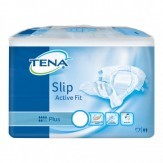 Tena Slip Active Fit Plus Medium