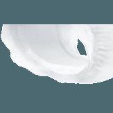 Tena Slip Original Maxi Large (plastic buitenkant)