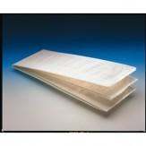 Tena Tissue Steeklaken 85 x 140 centimeter