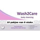 Wash2Care