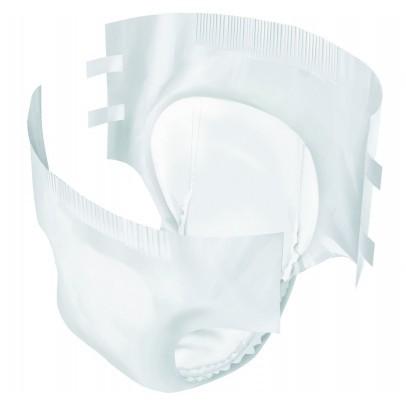 Absorin Comfort Slip N/H L
