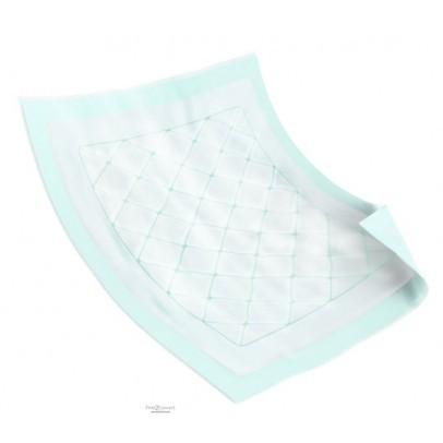 Abri-Soft Eco 60x60 cm