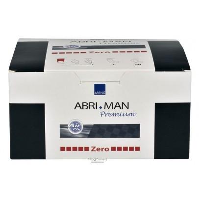 Abena Abri-Man Premium Zero