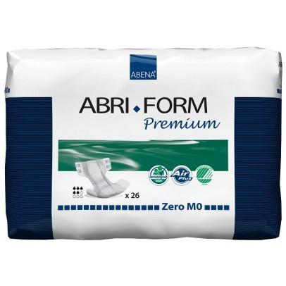Abena Abri-Form Premium M0