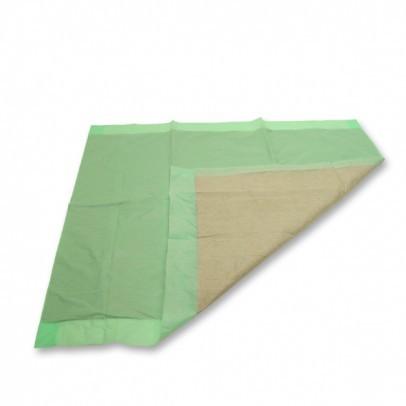 Absorin Onderlegger Protect Celstof 60 x 60 centimeter