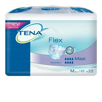 Tena Flex Maxi Medium