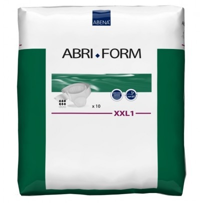 Abena Abri-Form Premium XXL1