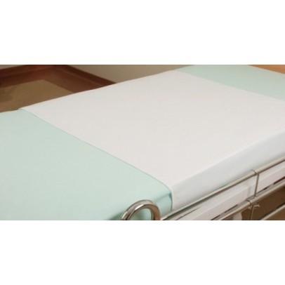 ABSO matrasbeschermer 5 laags - 75  x 90 cm   instopstrook