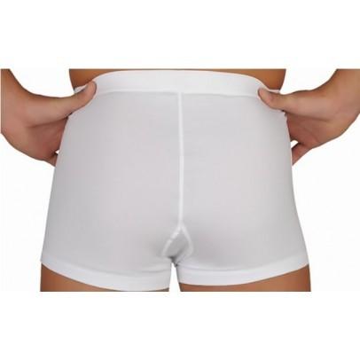 CARETEX wasbaar incontinentie ondergoed - heren