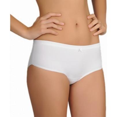CARETEX wasbaar incontinentie ondergoed - meisjes