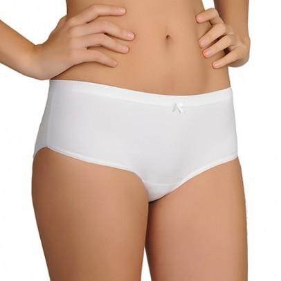 CARETEX wasbaar incontinentie ondergoed - dames