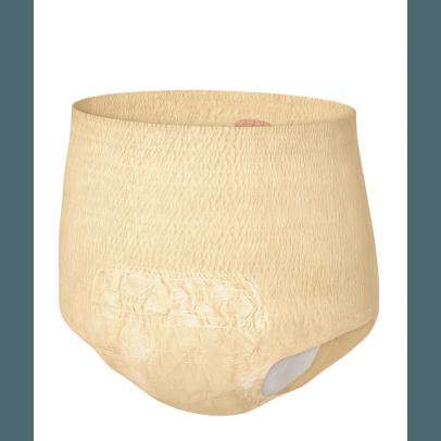 Depend Pants Vrouw Maximum - Small / Medium