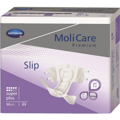 Hartmann MoliCare super plus Medium