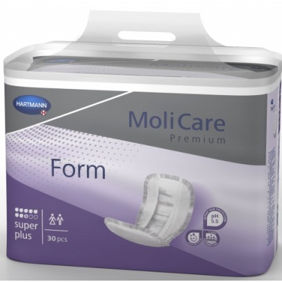 Hartmann Molicare Form Super Plus