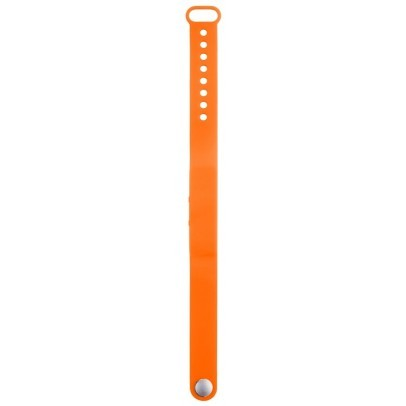 Los bandje Flex oranje