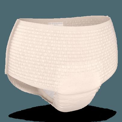 Tena Lady Pants Plus Medium
