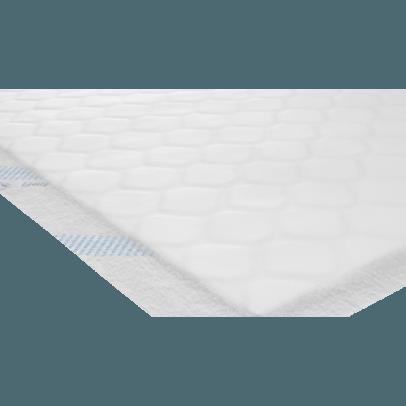 Tena Bed Onderlegger Plus - 60 x 90 cm - 35 st