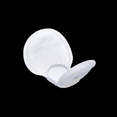 Tena Comfort Original Extra (plastic buitenkant)