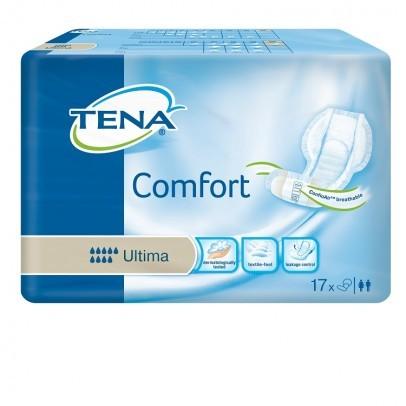 Tena Comfort Ultima - ConfioAir