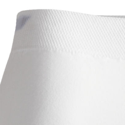 Tena Fix Cotton Speciaal S/M