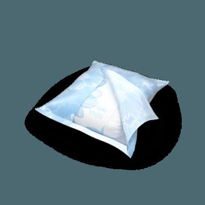 Tena Lady Extra | 10 pakken van 20 stuks